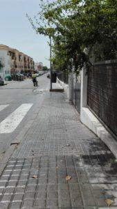 acceso-exterior-zona-infantil-el-trocadero-1