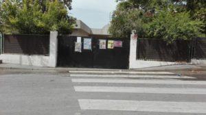 acceso-exterior-zona-infantil-el-trocadero-2