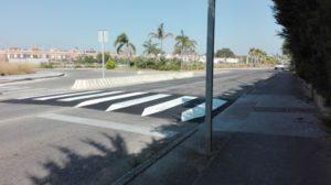 carretera-circunvalacion-1