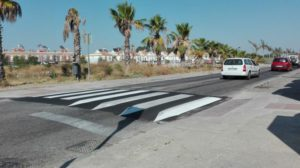 carretera-circunvalacion-2